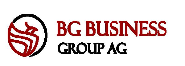 BG Business Group AG Netzwerk